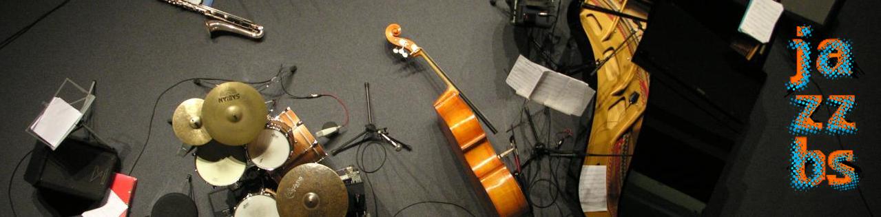 Initiative Jazz Braunschweig e.V.